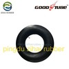 2100-33 Butyl Agricultural VehiclesTyres Inner Tube