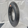 18.4/19.5-42 Lupus Butyl Agricultural VehiclesTyres Inner Tube