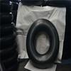 11.00-20 Lupus brand Butyl Rubber OTR Tire Inner Tube
