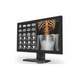 KTC PACS Integrated Medical Display Monitor
