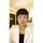 Anny Guo