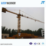 Made In China Best Sales Tower Crane for Construction