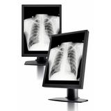 KTC Diagnostic medical display