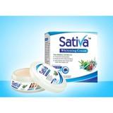 Sativa Whitening Cream