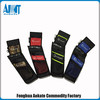 Best quality quiver bag with waist belt