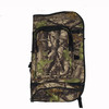 OEM archery recurve backpack for holding bow and accessories