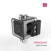 1080P Full HD Mini Sport Wireless Camera SQ13