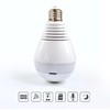 2018 Hot Sale V380 Bulb 360 Hidden Camera