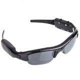 Sunglass 1080P HD Camera Eyewear