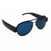 1080P HD camera eyewear sunglass hidden camera V14