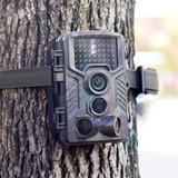 VERZON H881 Hunting Camera