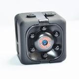 VERZON Hot Sell SQ11 Mini DV Camera