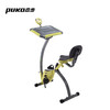 Exercise Bike Workout Cardio Machine