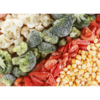 IQF Vegetables -Frozen Mix Vegetables