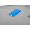 Easy carry promotional gift 4000mAh ultra thin credit card power bank