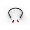 BT & ANC Stereos Bluetooth Headphone NN-08