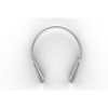 True Wireless Stereo Bluetooth Earphone WS-N2