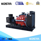 CE Approved 500kVA Generac Diesel Generator with Scania Engines
