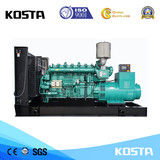 1875kVA Whole New Yuchai Diesel Generators for Home Use
