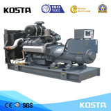 450kw/563kVA Deutz Super Diesel Generator manufacturers with Ce/ISO Certifications