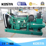 500kVA Volvo Cheap Diesel Generator for Sale