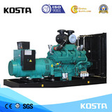 910kVA Fashion Cummins Diesel Stanford Genset