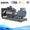 180kVA Deutz Power Diesel Genset