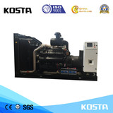 750kVA Automatic Emergency Shangchai Engine Diesel