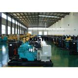 450kw/563kVA Deutz Super Diesel Generator with Ce/Soncap/CIQ/ISO Certifications
