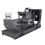 Ce Approved Factory Price 50Hz 300kVA Duetz Diesel Generator