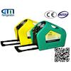 CM2000/2000A/3000A Portable Refrigerant Recovery Machine