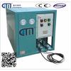 CMEP6000 Anti-explosive Super Speed Recovery/Recharge Machine