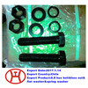8.8 hex bolt&hex nut&flat washer&spring washer
