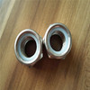 Stainless steel 17-4PH S17400 hex nut