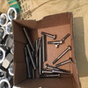 Stainless steel 304 304L Hex bolt
