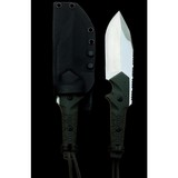 tactics knife hunting knife G10 knife