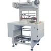 Semi Automatic Adhesive Tape Carton Box Sealing Packing Machine