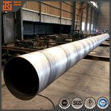 Carbon spiral welding steel pipes astm a 252 spiral welded steel pipe piles api integral spiral heavy weight drill pipe