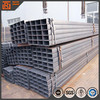 Astm a795 new style black welded steel pipe square steel pipe for oil delivery black q235 steel pipe price
