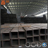 Sch40 astm a53 gr.b carbon steel pipe rhs steel pipe 300x300 welded steel piping