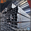 ASTM a500 grade a36 square steel pipe,30*30 square tube,welding steel pipe