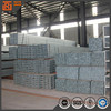 20x20 pre galvanized square pipe, astm a500 galvanized square steel pipe, gi square steel tube