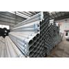 Astm a53 gr.b galvanized steel pipe