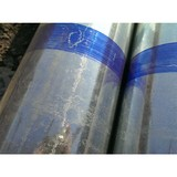 steel galvanized pipes for construction steel electrical conduit pipe
