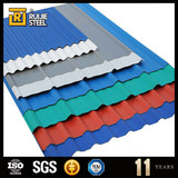 Corrugated Metal Roofing Materials corrugated plastic roofing sheets