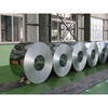 astm a653 galvanized steel coils g90 buying high quality galvanized steel coils zinc hot dipped galvanized steel coil