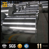 astm a792 galvalume steel coil az150 bright gi steel coil/ hot rolled coil china manufacture galvanized steel coil
