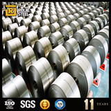 z 20-100g prepatint galvanized steel coil steel coils sheets good price sghc hot-dipped galvanized steel coil