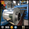 galvanized steel sheet metal standard sheet size galvanized strips gauge thickness galvanized corrugated steel sheet