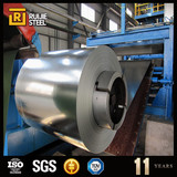 galvanized steel sheet metal standard sheet size galvanized strips gauge thickness galvanized corrugated steel sheet